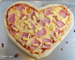 pizza-recipe