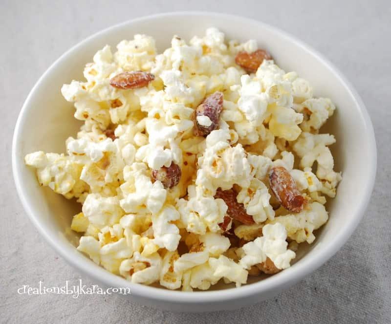 recipe-white chocolate-popcorn