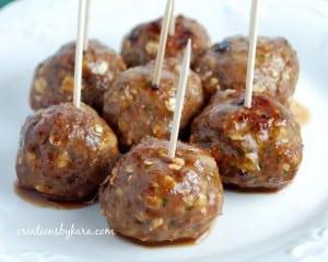 meatballs-recipe