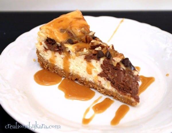 turtle-cheesecake-recipe