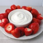 fruit-dip-recipe