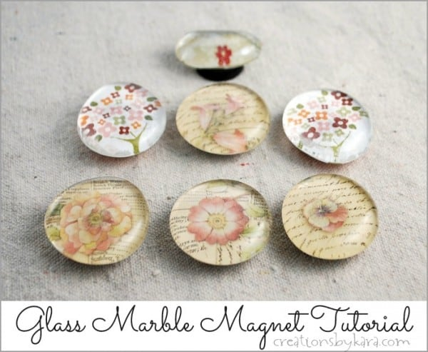 glass-marble-magnet-tutorial