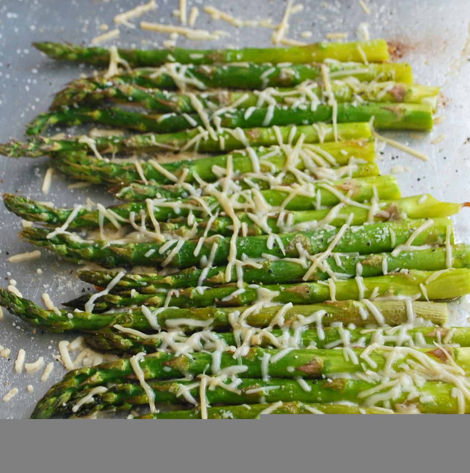 roasted-asparagus-recipe
