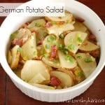 german-potato-salad-recipe