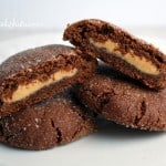 chocolate-peanut butter-cookie-recipe