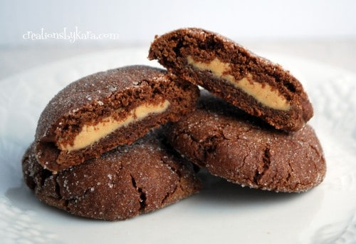 chocolate-peanut butter-cookie-recipe
