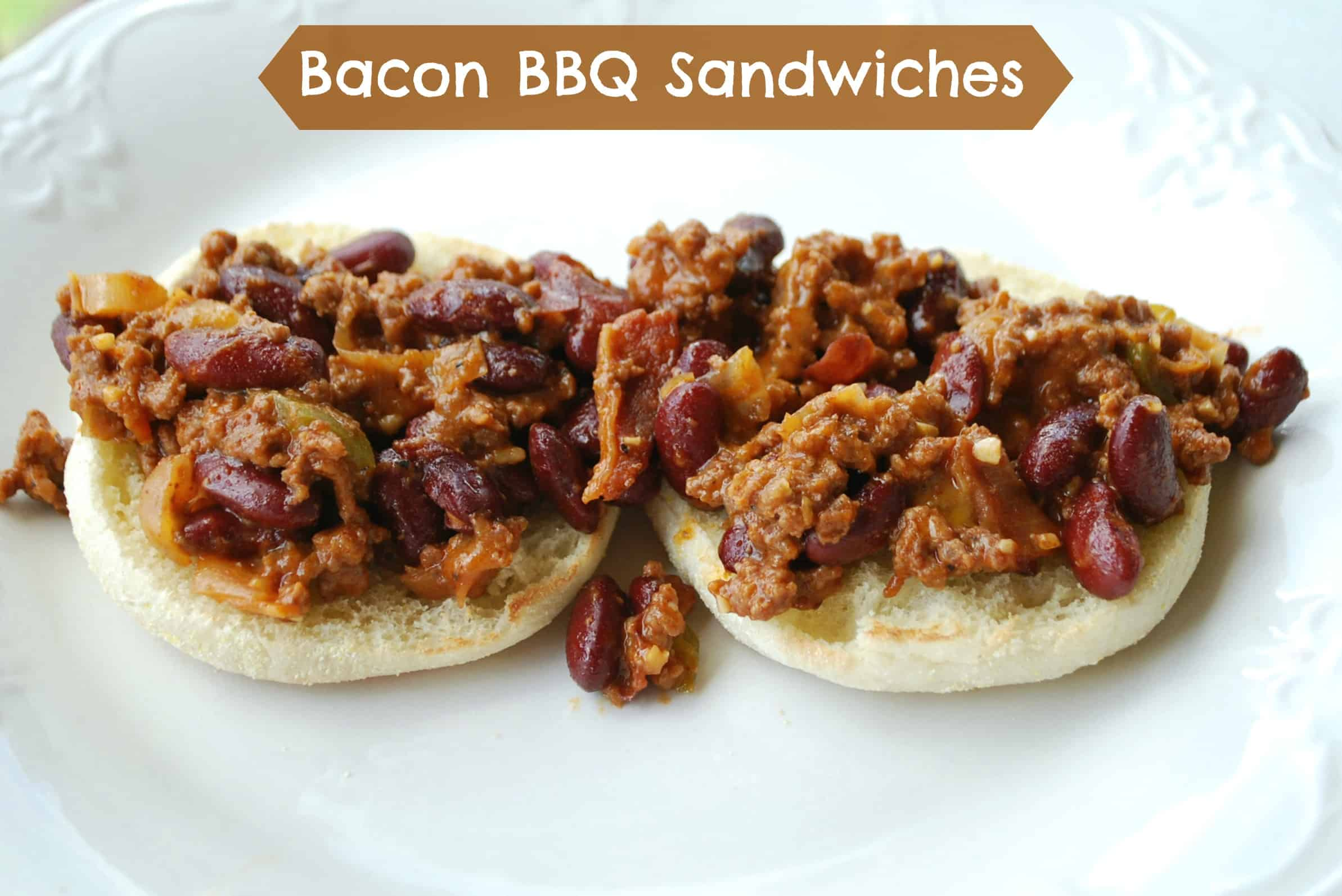 bacon-bbq-sandwich-recipe