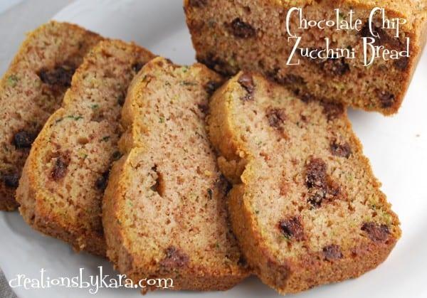 zucchini-bread-recipe