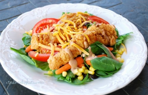 spicy-chicken-salad-recipe