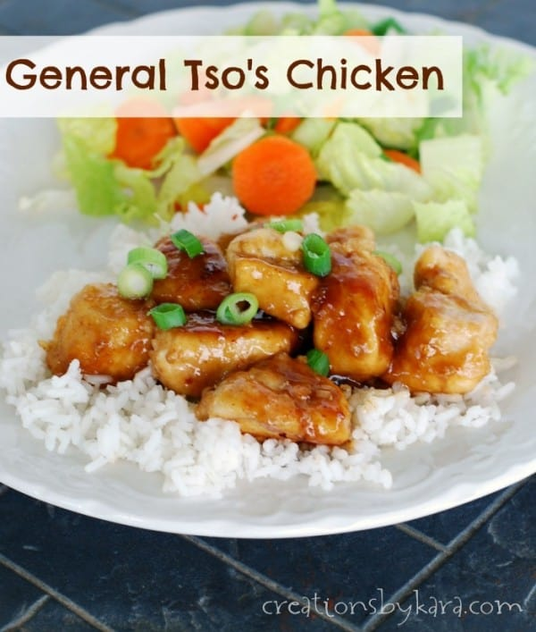 general-tso-chicken