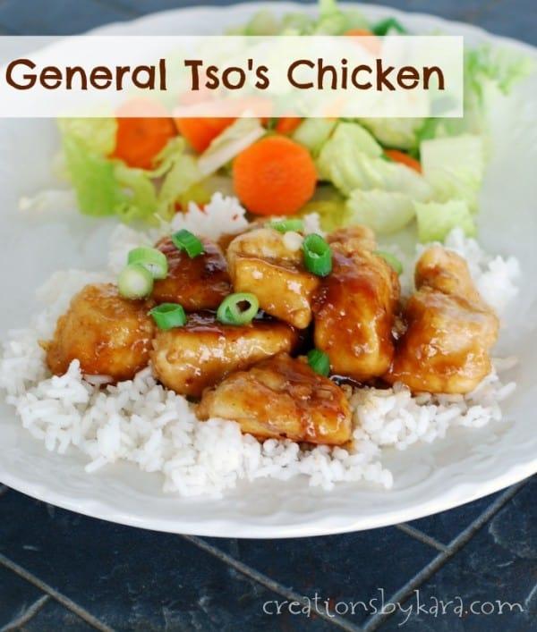 general-tso-chicken
