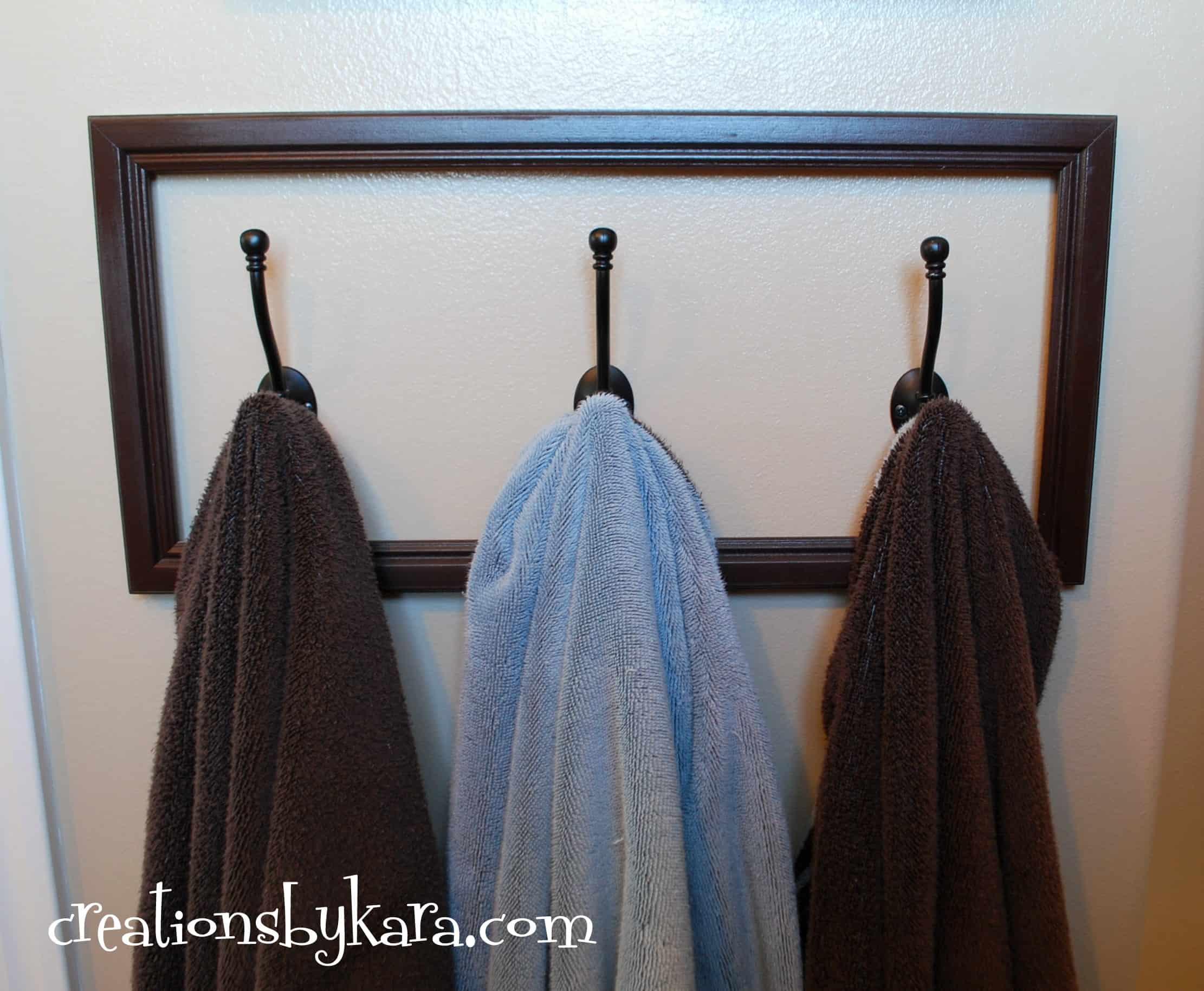 diy-towel-hooks