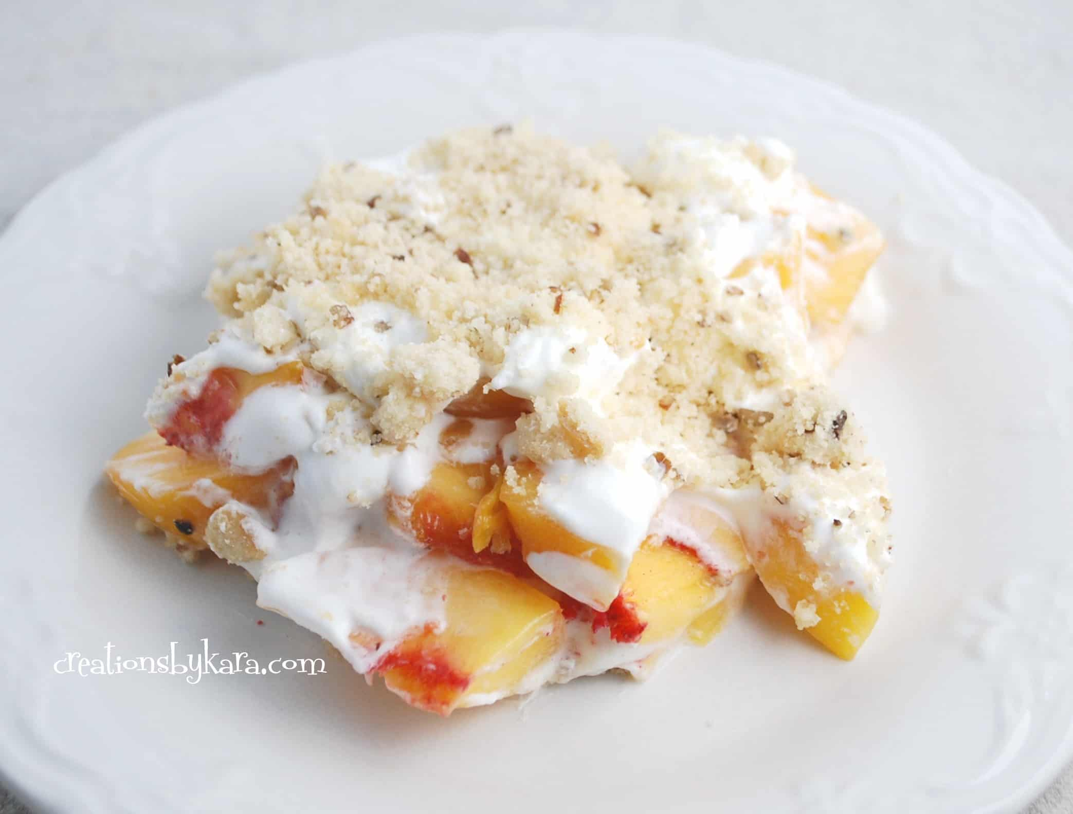 layered-peach-dessert-recipe