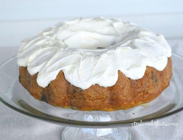 lemon-blueberry-zucchini-cake