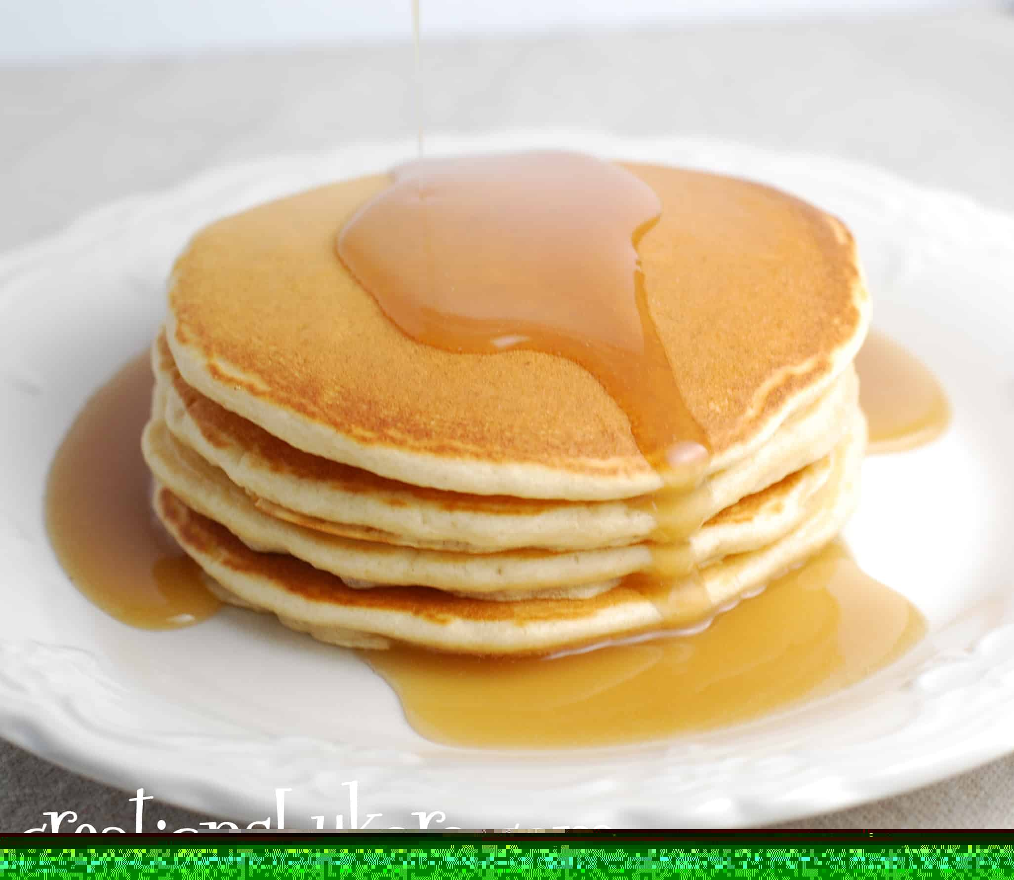 Restaurant Style Pancakes Recipes, Perkins... - Shirley Mitchel Blog