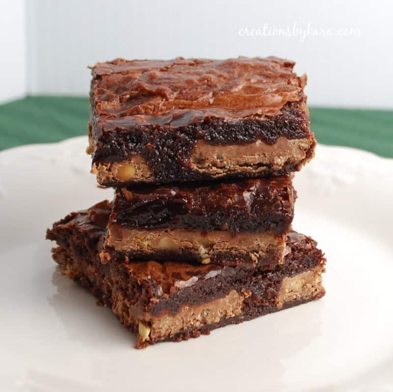 chocolate-recipe