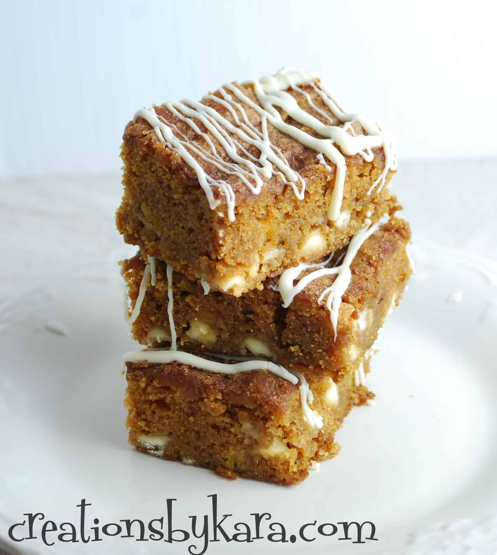 white-chocolate-pumpkin-bars-recipe