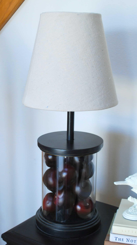 lamp-shade