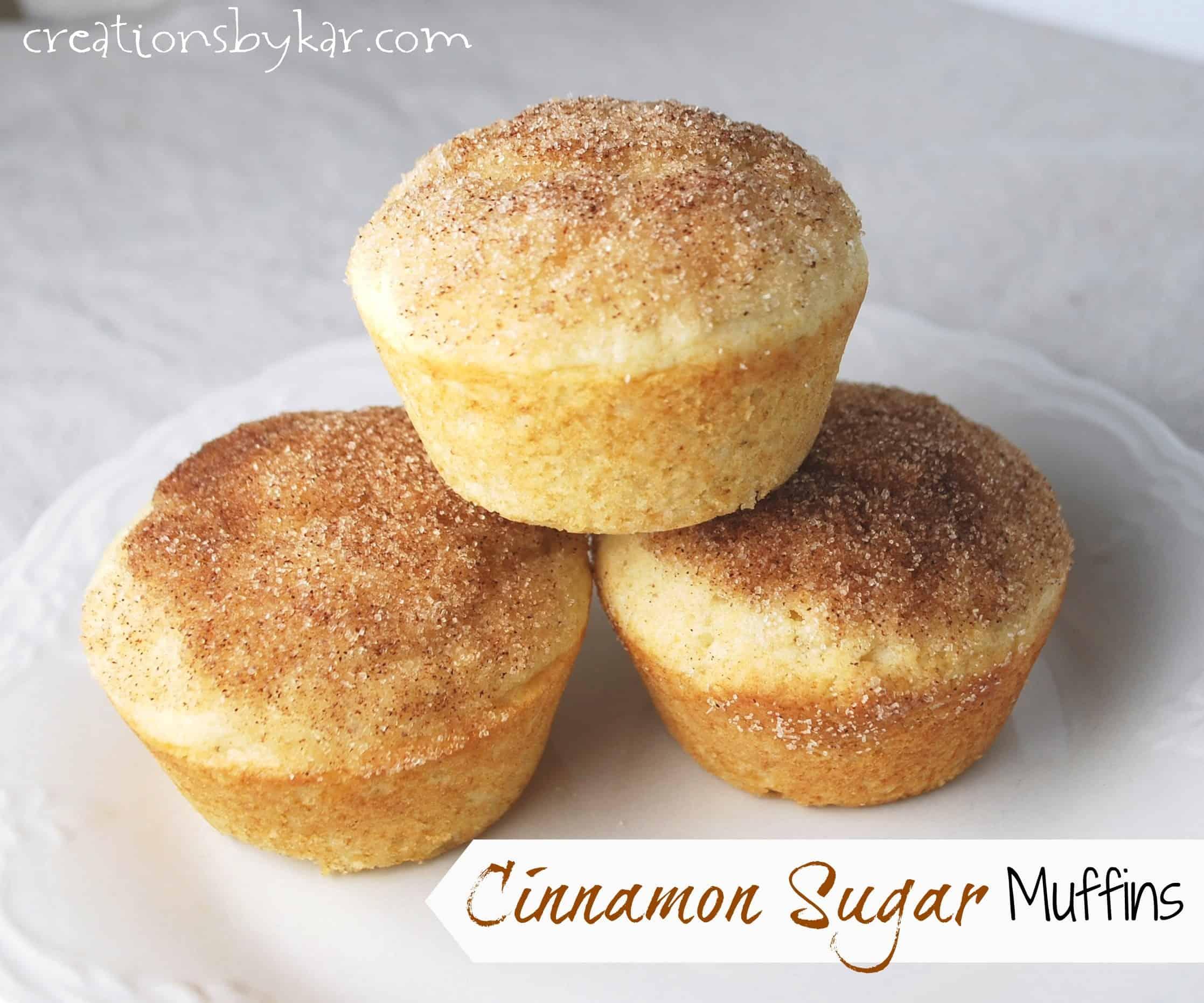 cinnamon-sugar-donut-muffins-0051.jpg