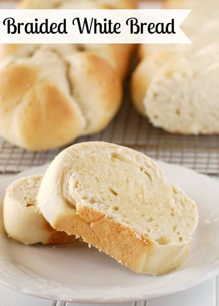white-bread-recipe, bread-braid