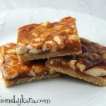 butterscotch-nut-bars-recipe