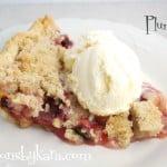 plum-pie-recipe
