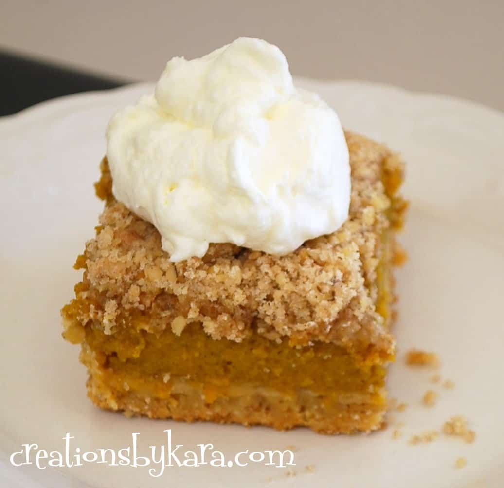 recipe-pumpkin-pie-dessert