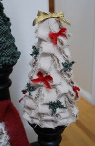 christmas-craft-project