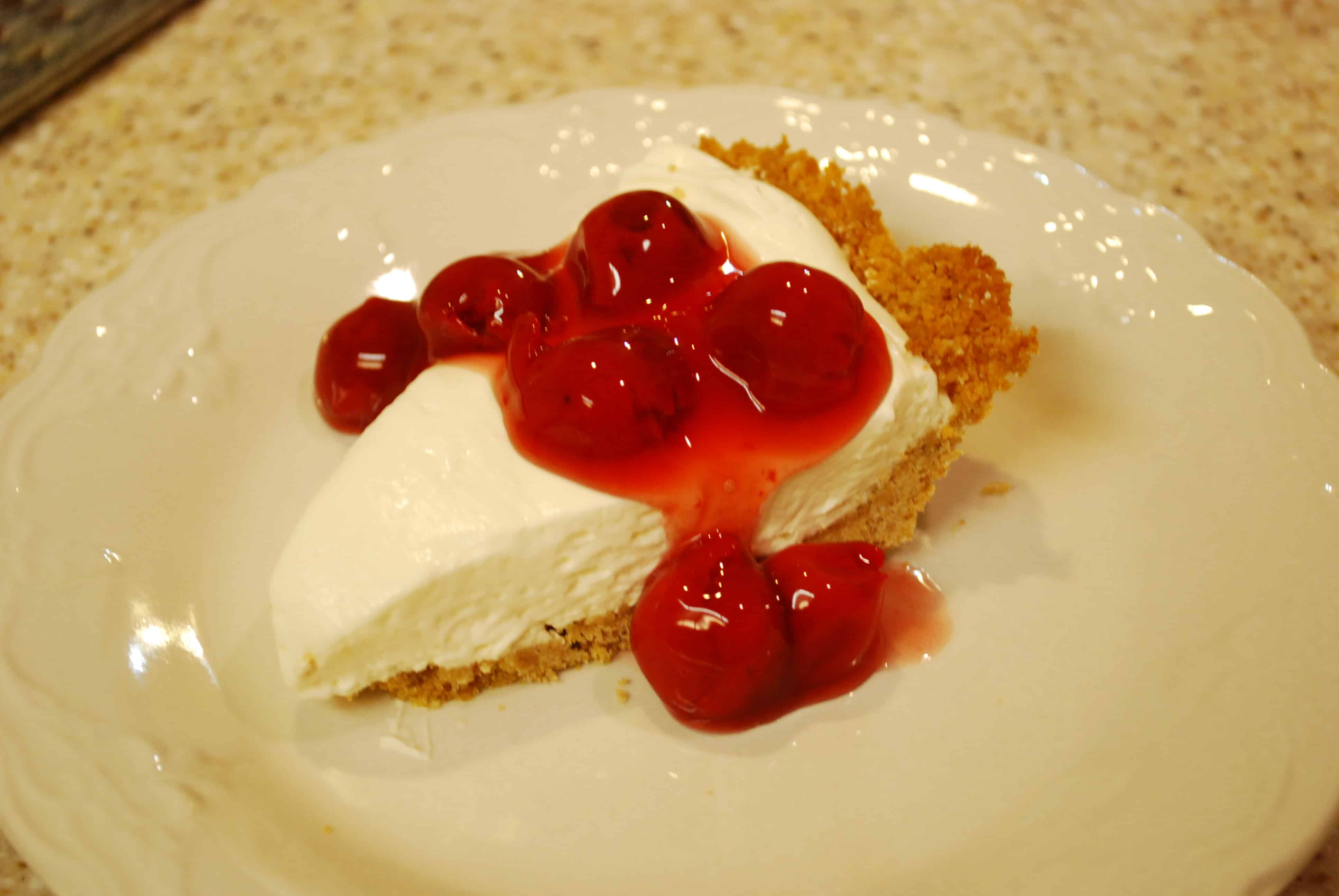 cherry-cheesecake-recipe