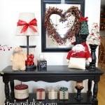 diy-christmas-decor-entry-table