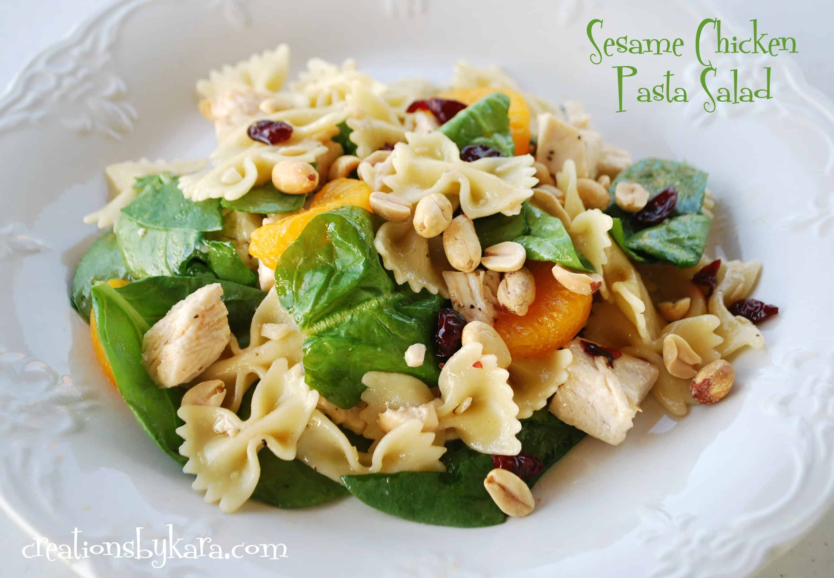 chicken-pasta-salad-recipe
