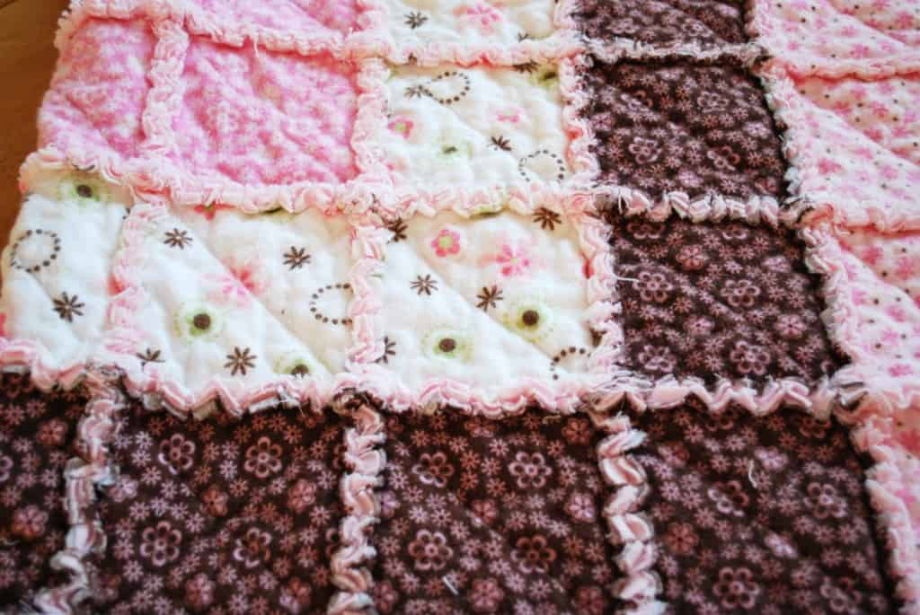 rag quilt-tutorial