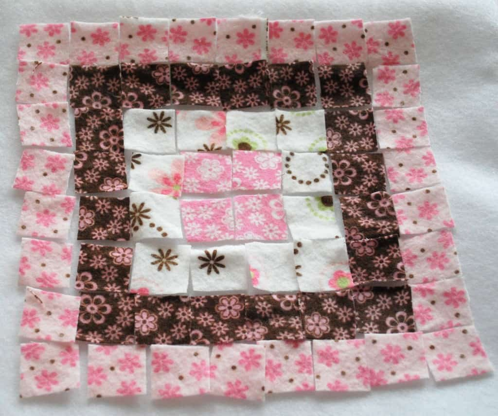 baby-rag-quilt