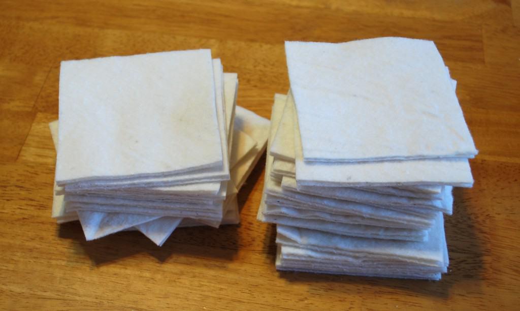 rag-quilt-instructions