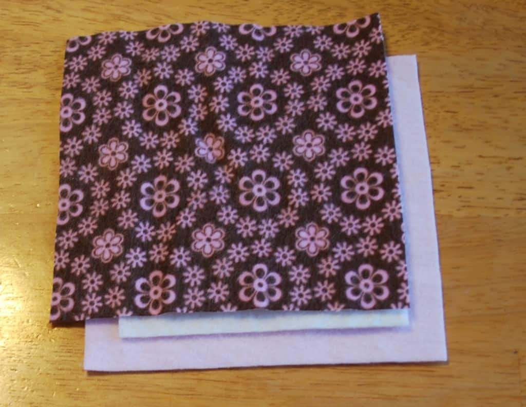 how-to-make-a-rag-quilt
