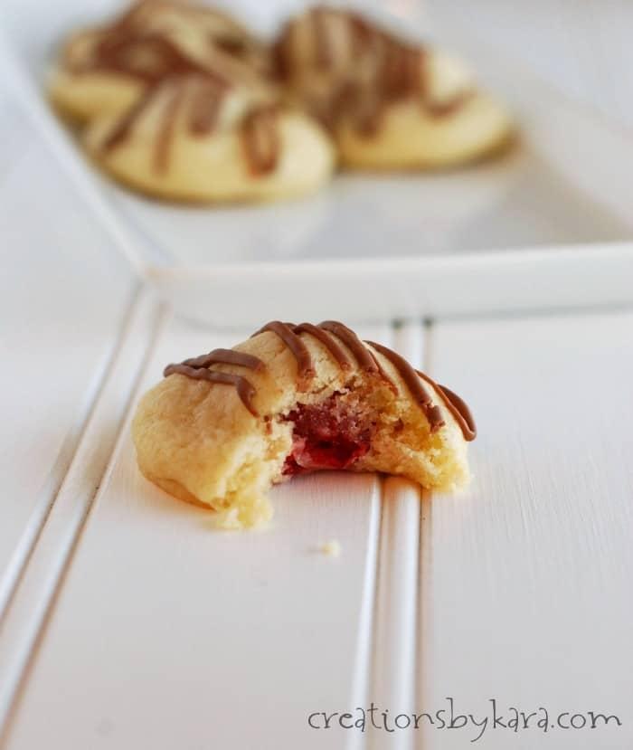 cherry-cookies-recipe