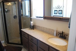diy-bathroom remodel