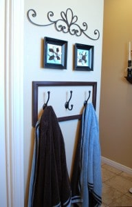 diy-bathroom remodel