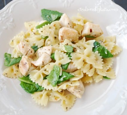 chicken-pasta-recipe