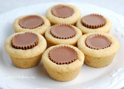 reese's cookie-peanut butter-cookie-recipe