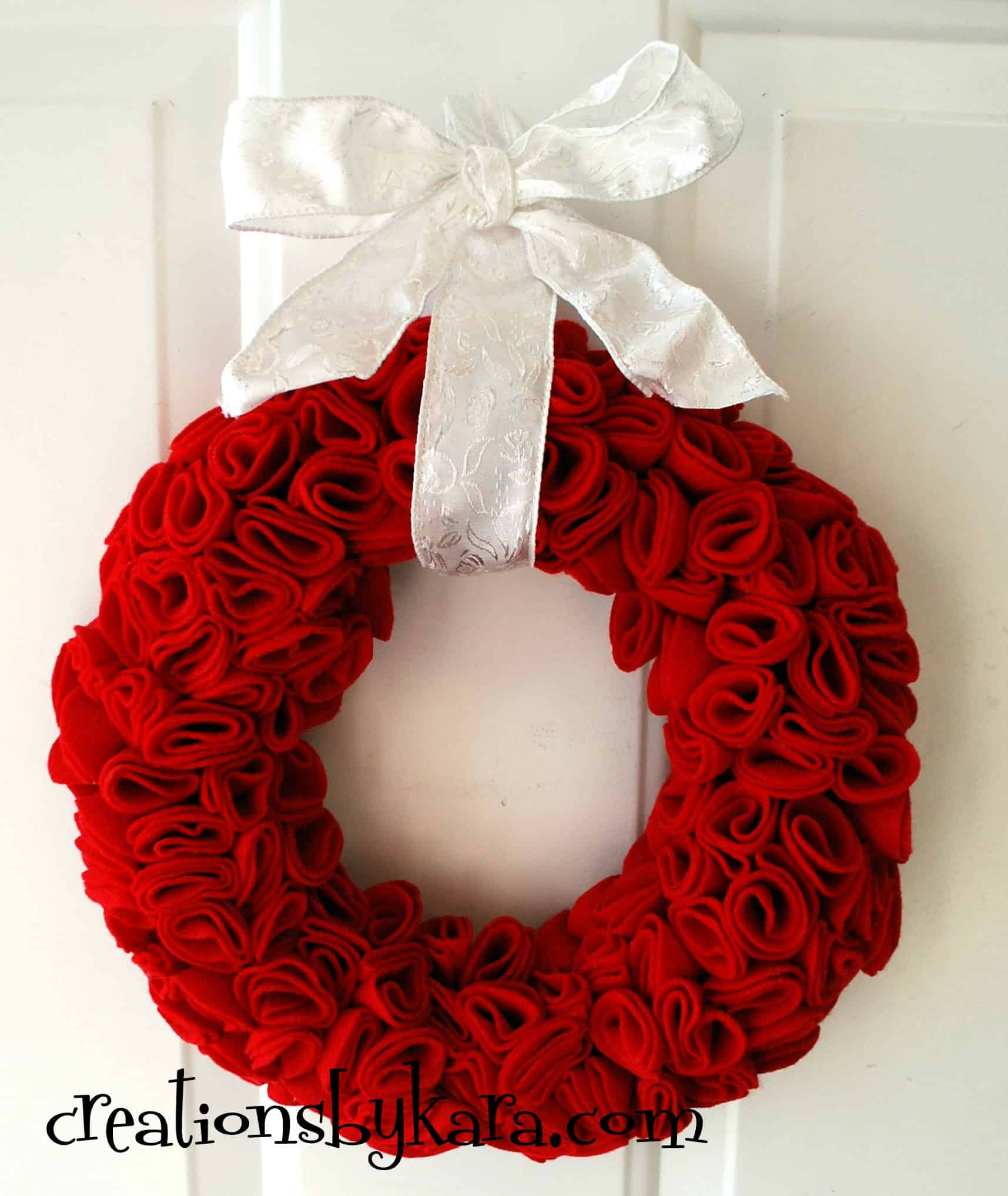 valentines-day-wreath