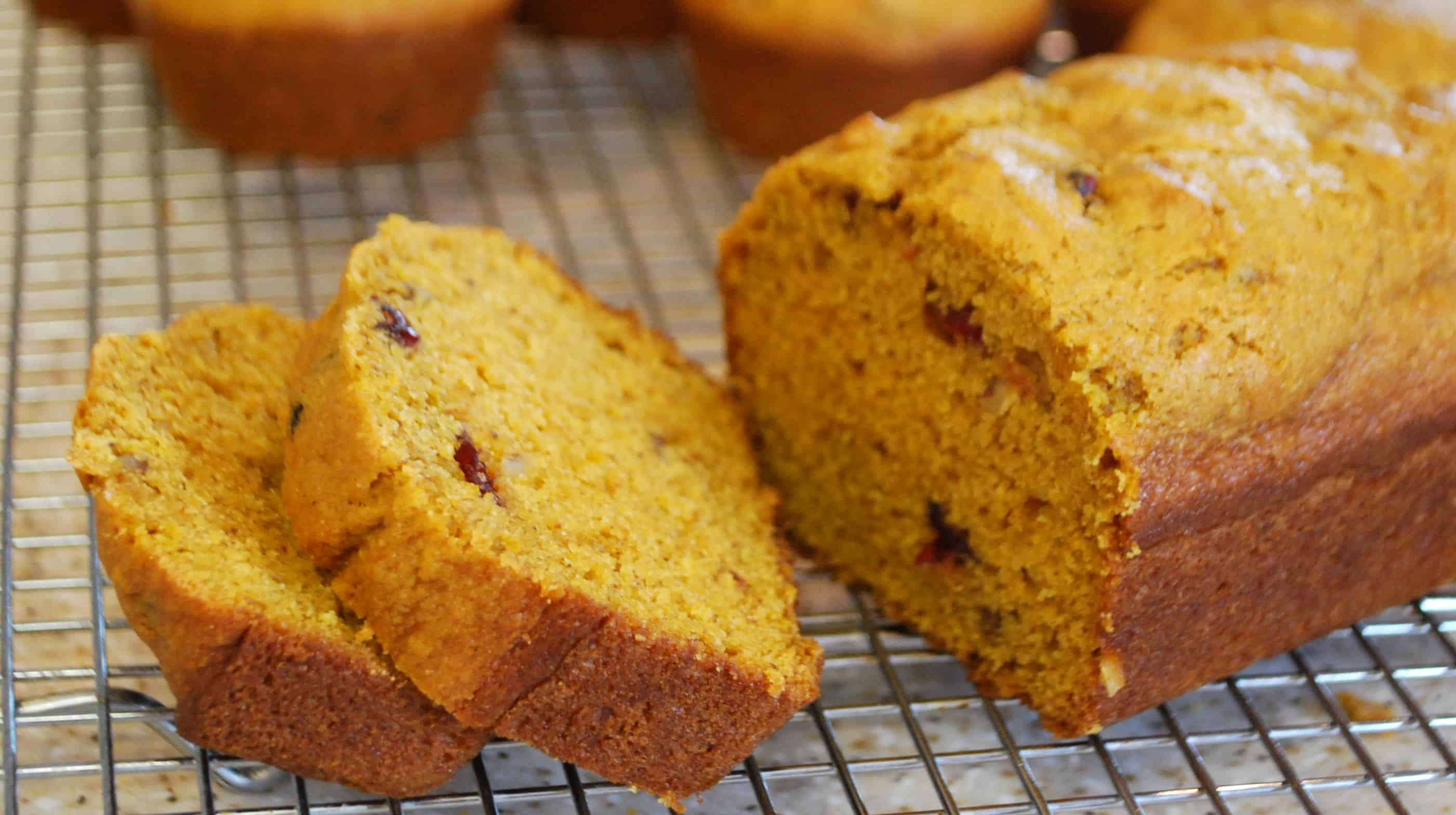 cranberry-pumpkin-bread-recipe