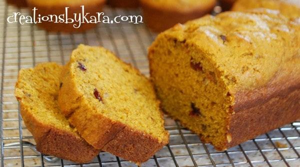 cranberry-pumpkin-bread-recipe