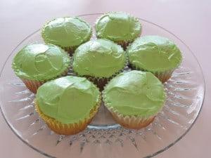 st pattys cupcakes 005