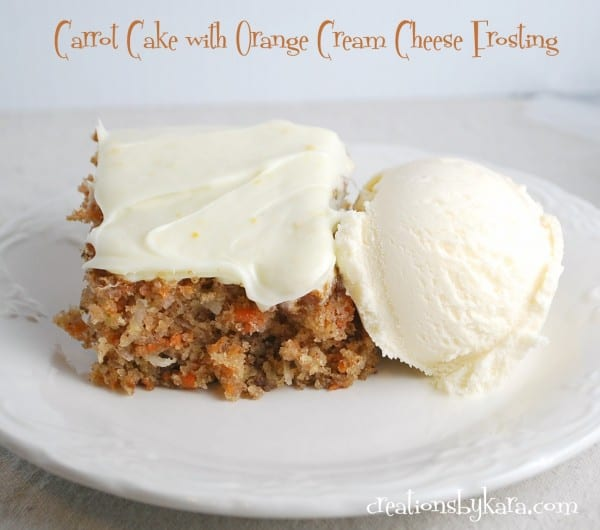 carrot-cake, cream-cheese-frosting, recipe