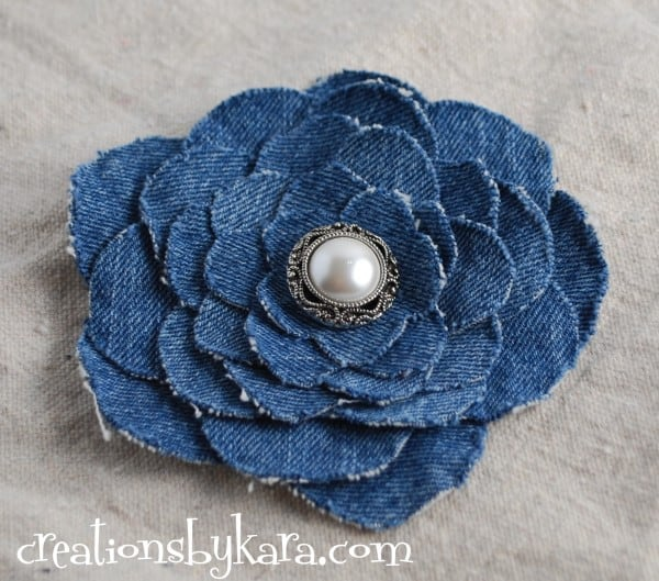 upcycled-denim-flower-tutorial