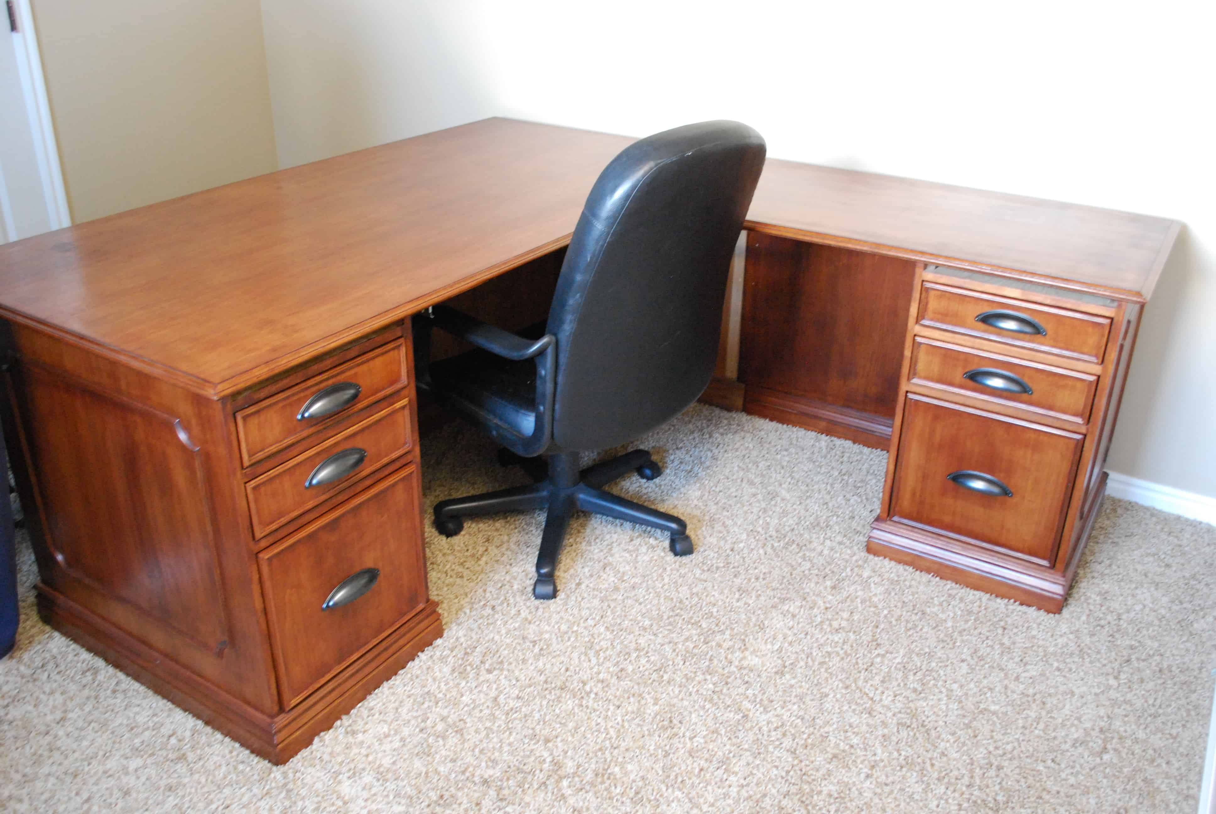 desk 003 2 creations by kara