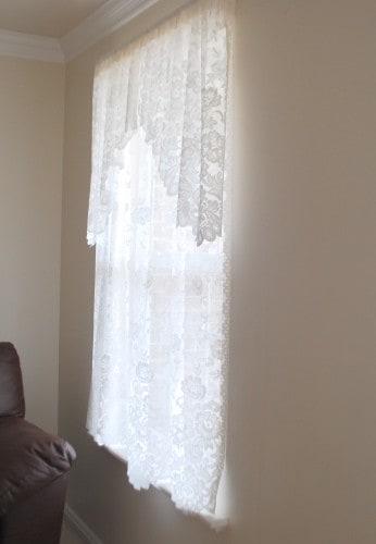 diy-dropcloth-curtains