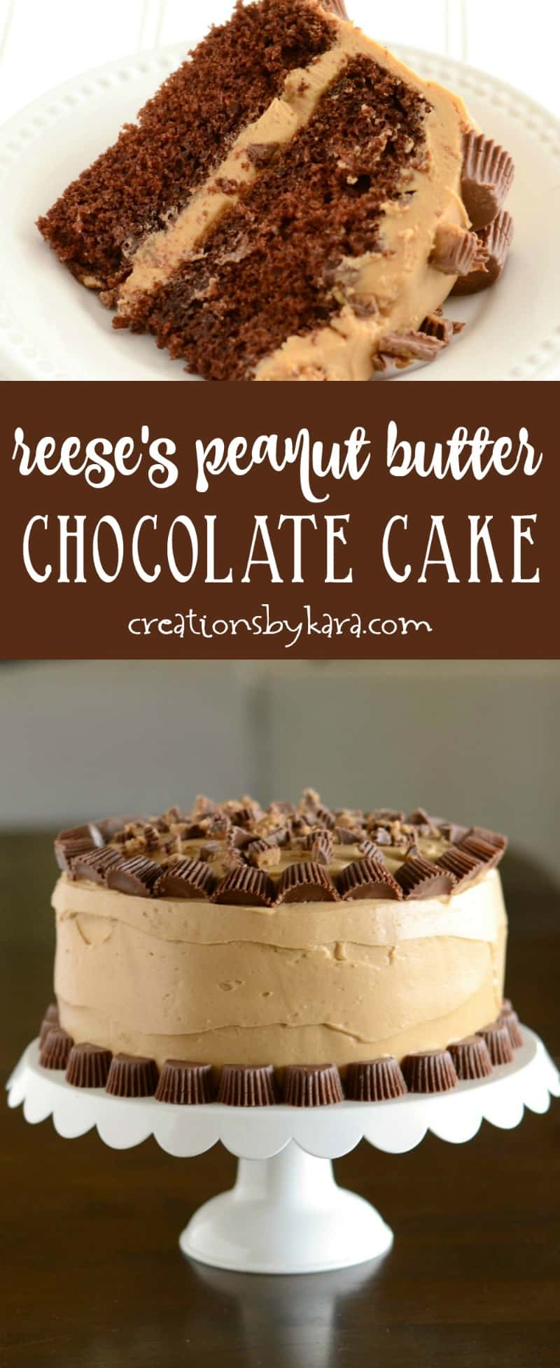 reese s peanut butter cake reese s peanut butter chocolate cake 7051