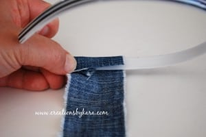 rosette-headband-tutorial